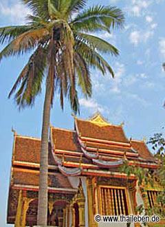 Sala Pha Bang